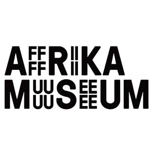 Logo-Afrika-Museum.png