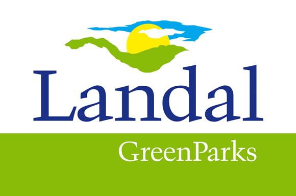 logo_landal.png