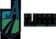 logo_AC.png