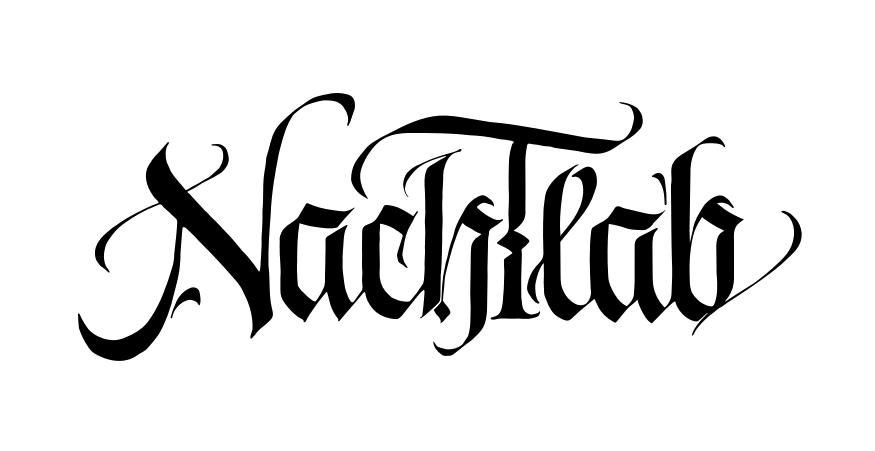 1920_nachtlab_logo-white_black-bg.png