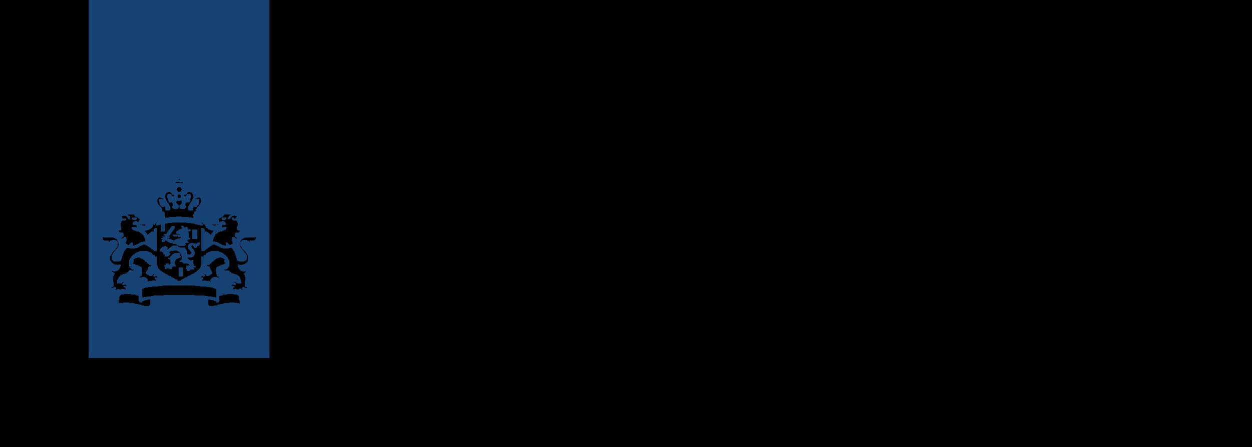 Min.-Infrastructuur-en-milieu-Logo_2_RGB_pos-op-kleur copy.png