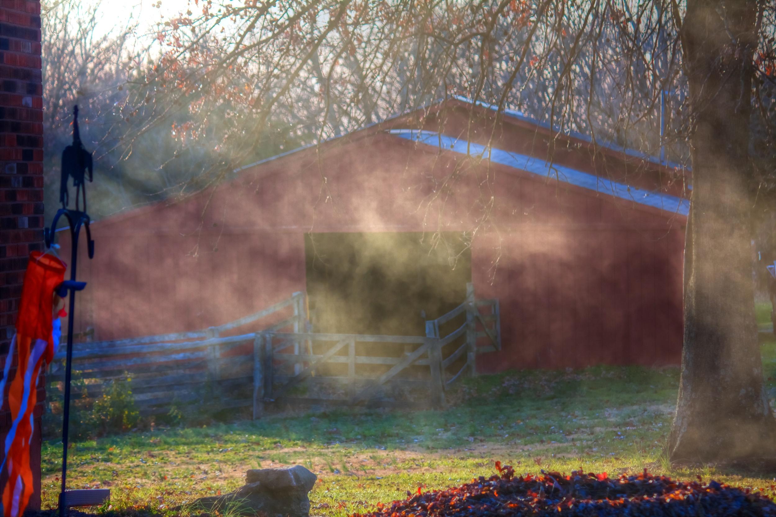 Hendrix Barn.jpg