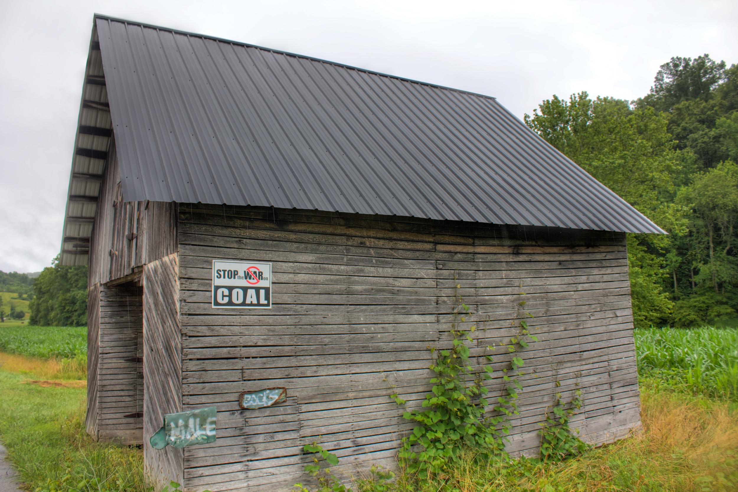 shed2.jpg