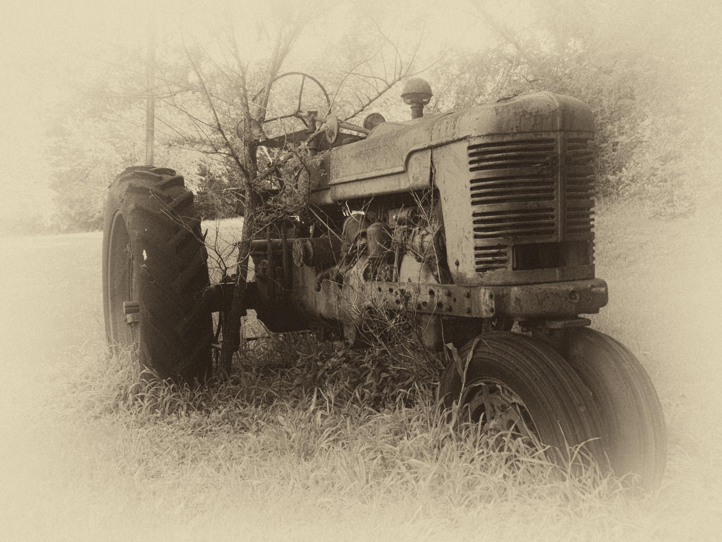 tractor4.jpg