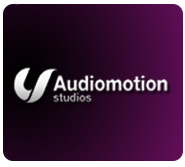 audiomotion.jpg