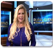 RuralTV.jpg