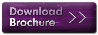 VS-brochure-button.jpg