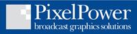 pixel-power-logo.jpg
