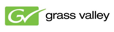 GrassValley_logo_ON.jpg