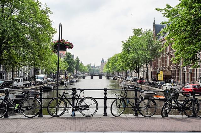 bicycle-3550079_640.jpg