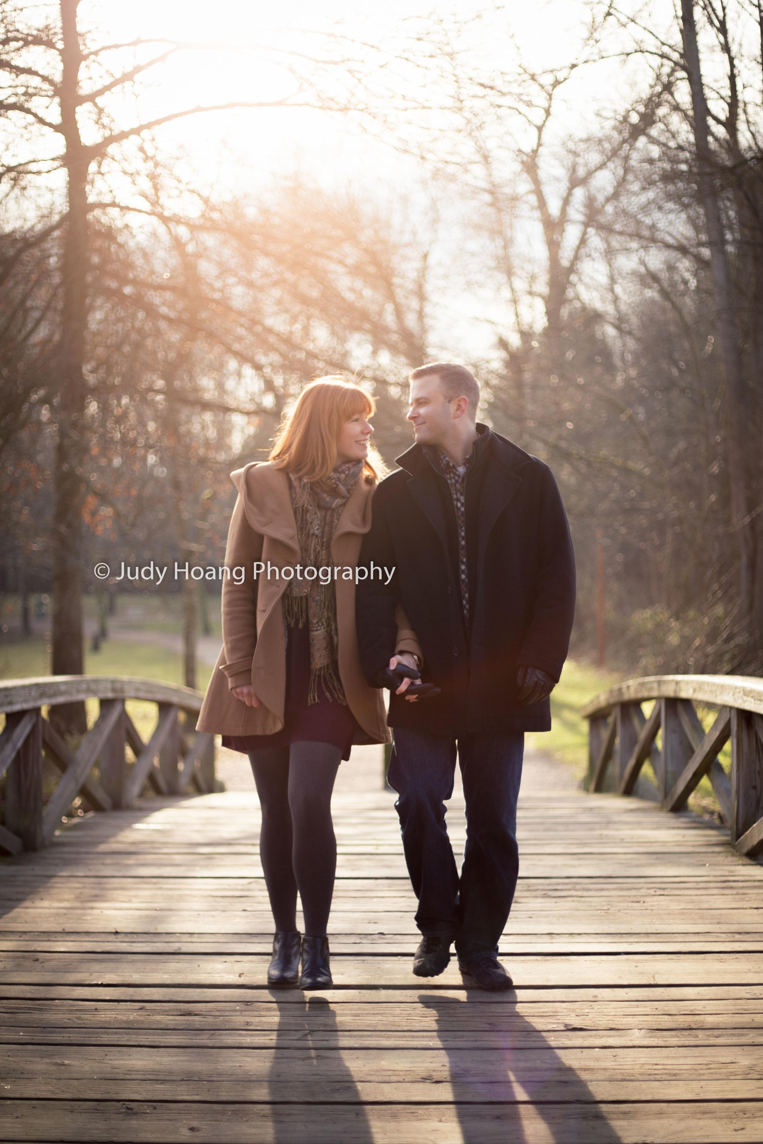 Judy Hoang Photography-0056.jpg