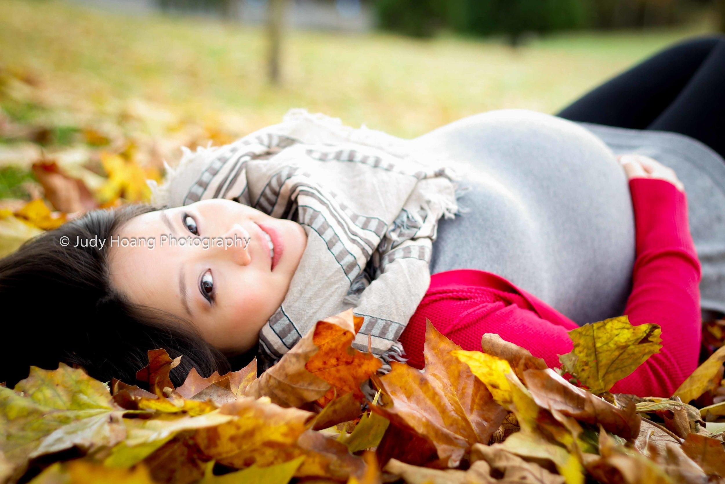 Judy Hoang Photography-7643.jpg