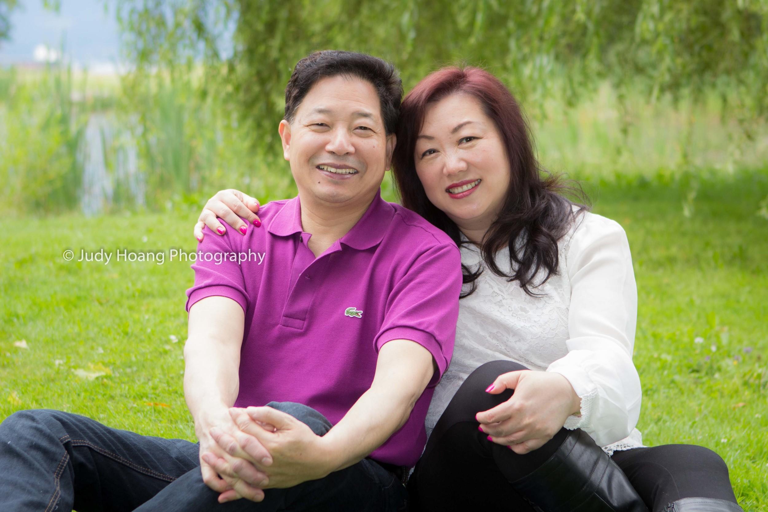 Judy Hoang Photography-5867.jpg
