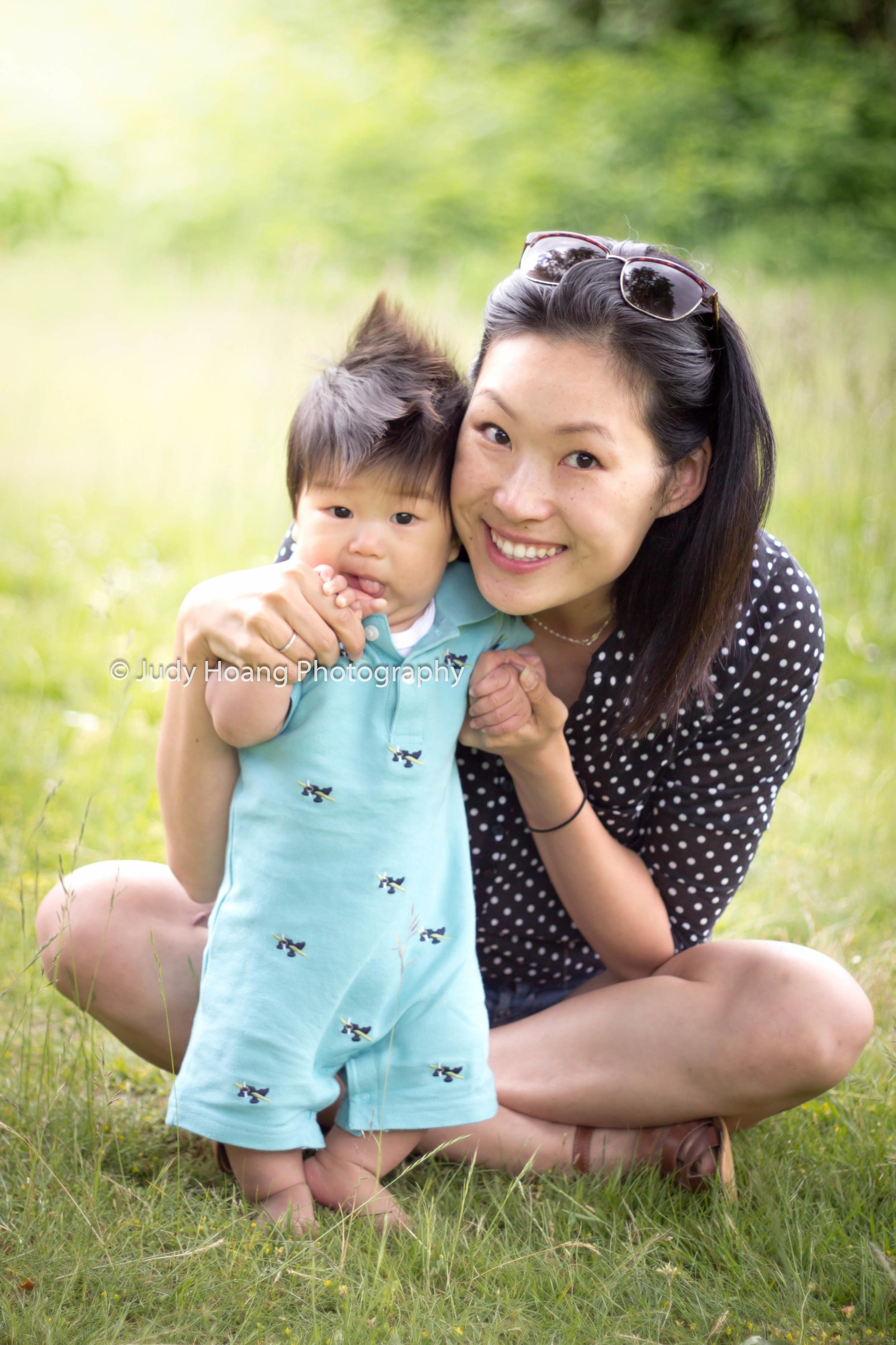 Judy Hoang Photography-5313.jpg