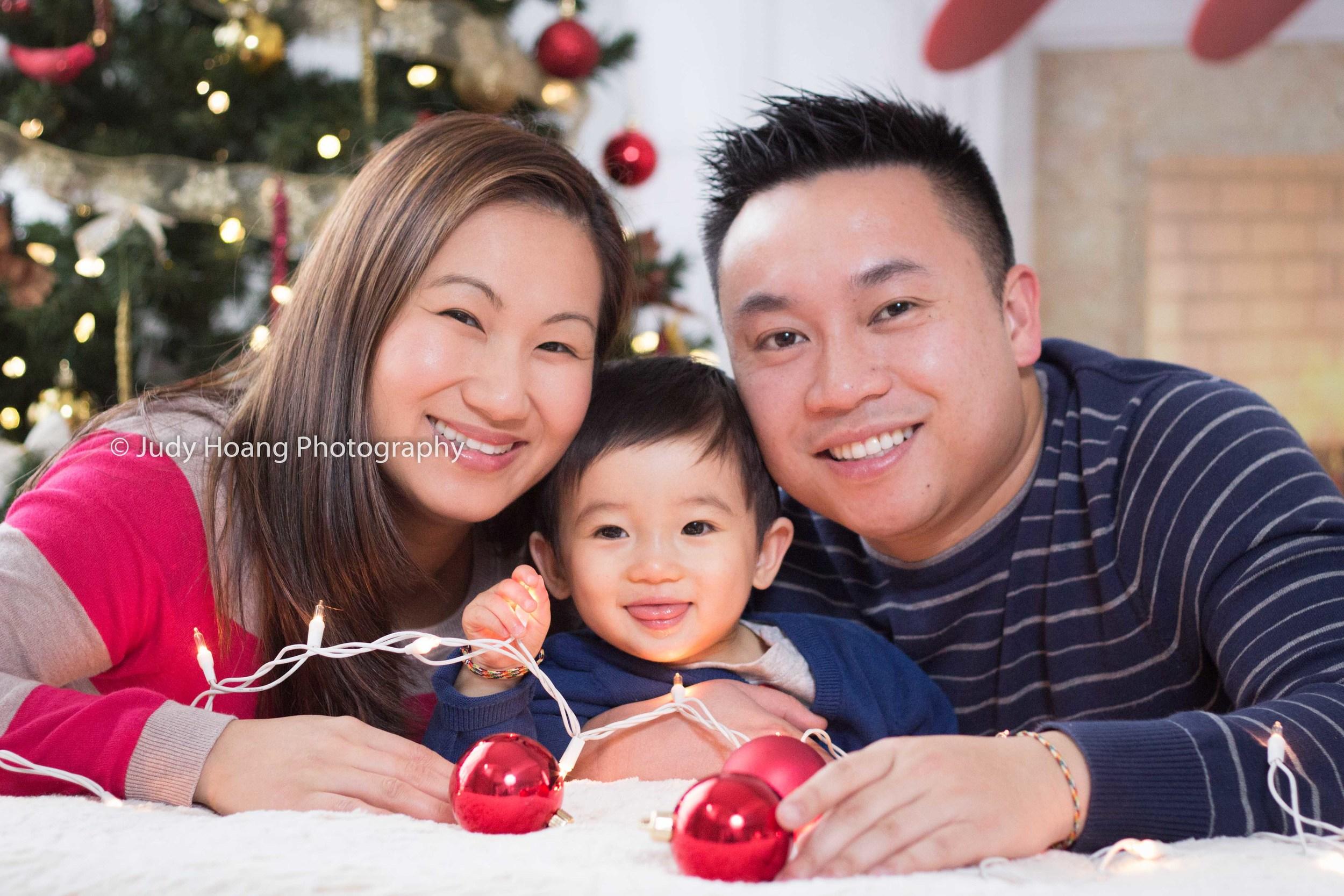 Judy Hoang Photography-8194.jpg