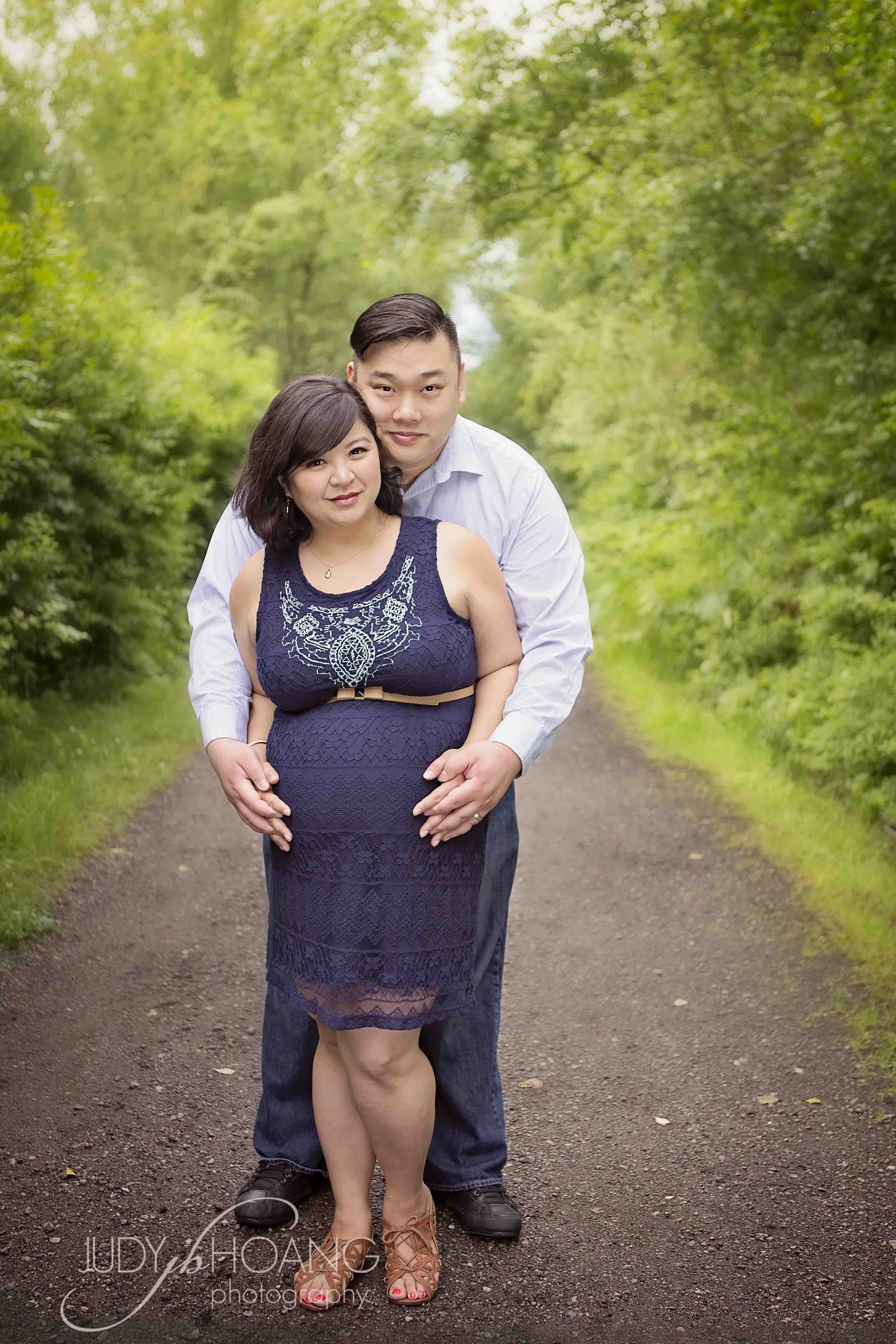 Judy Hoang Photography - VC Maternity Outdoors-1.jpg