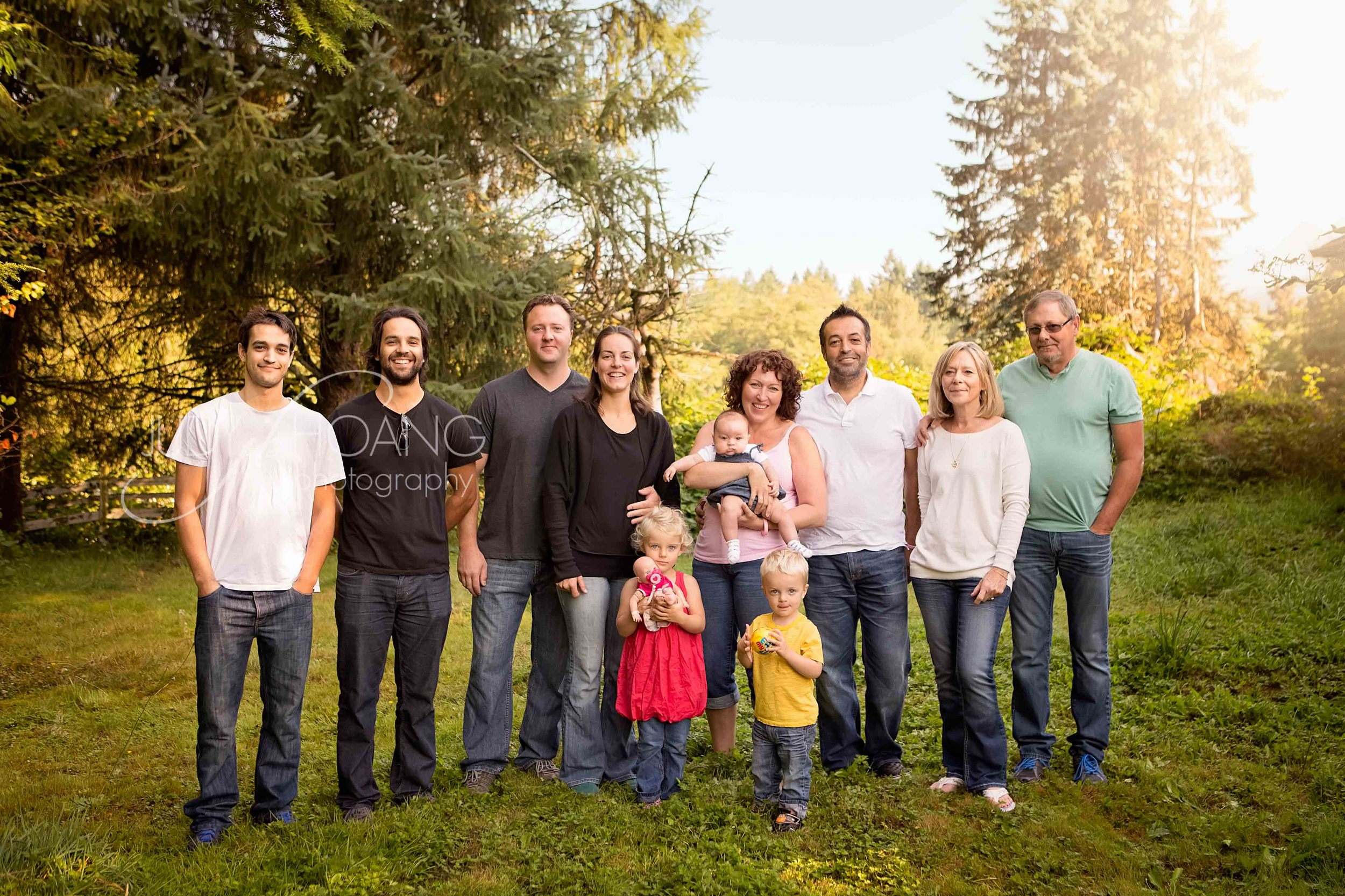 Judy Hoang Photography - Helen and Jorge Family-1.JPG
