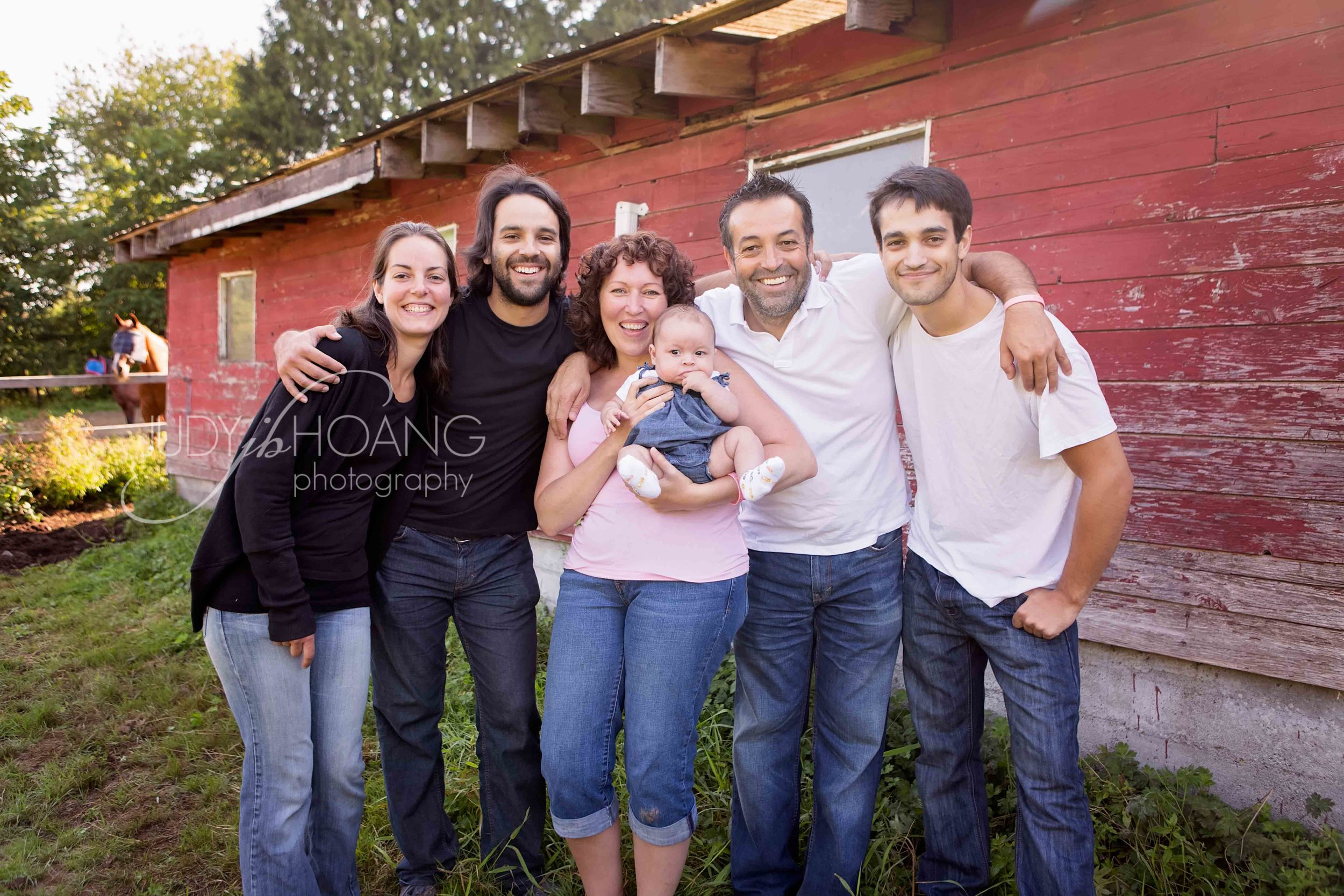 Judy Hoang Photography - Helen and Jorge Family-25.JPG