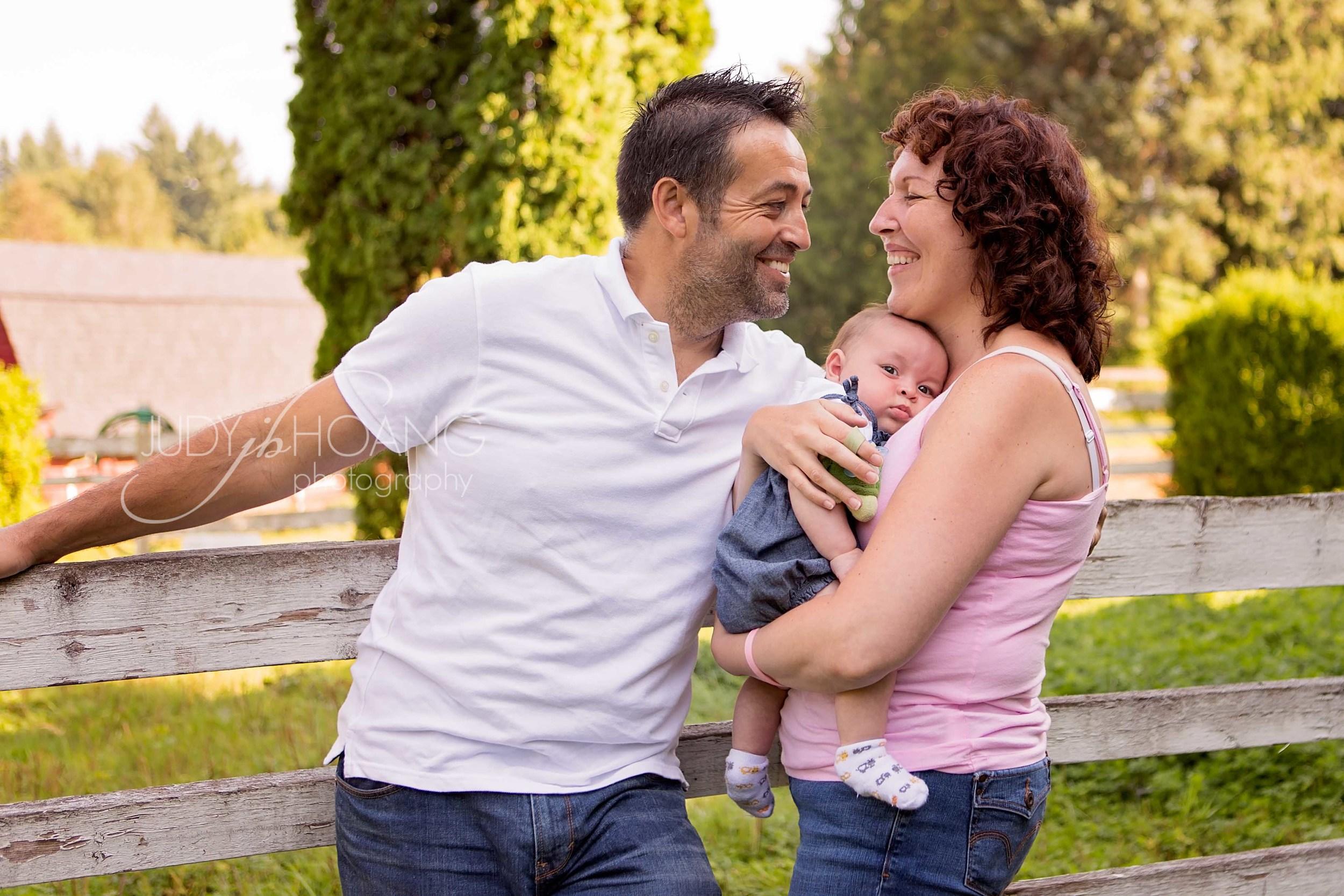 Judy Hoang Photography - Helen and Jorge Family-59.JPG