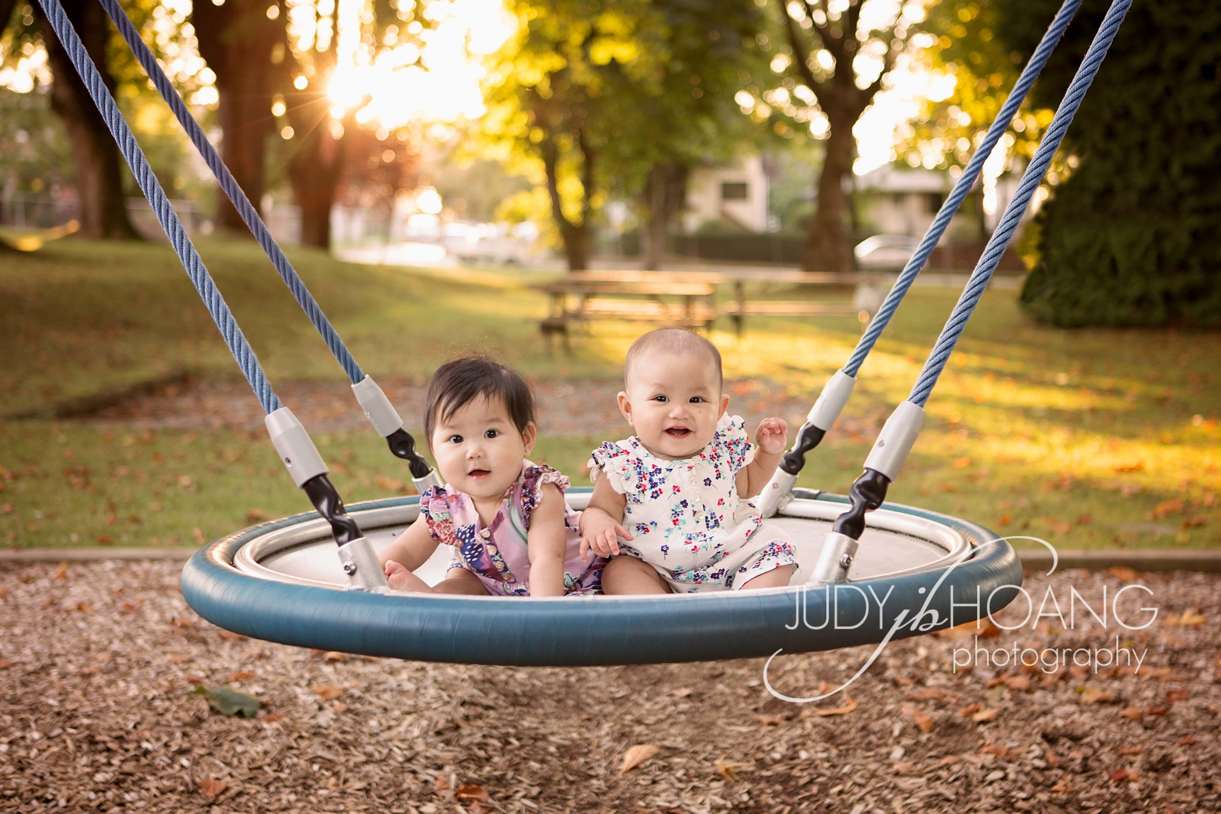 Judy Hoang Photography - Phan Family Portrait-4.JPG