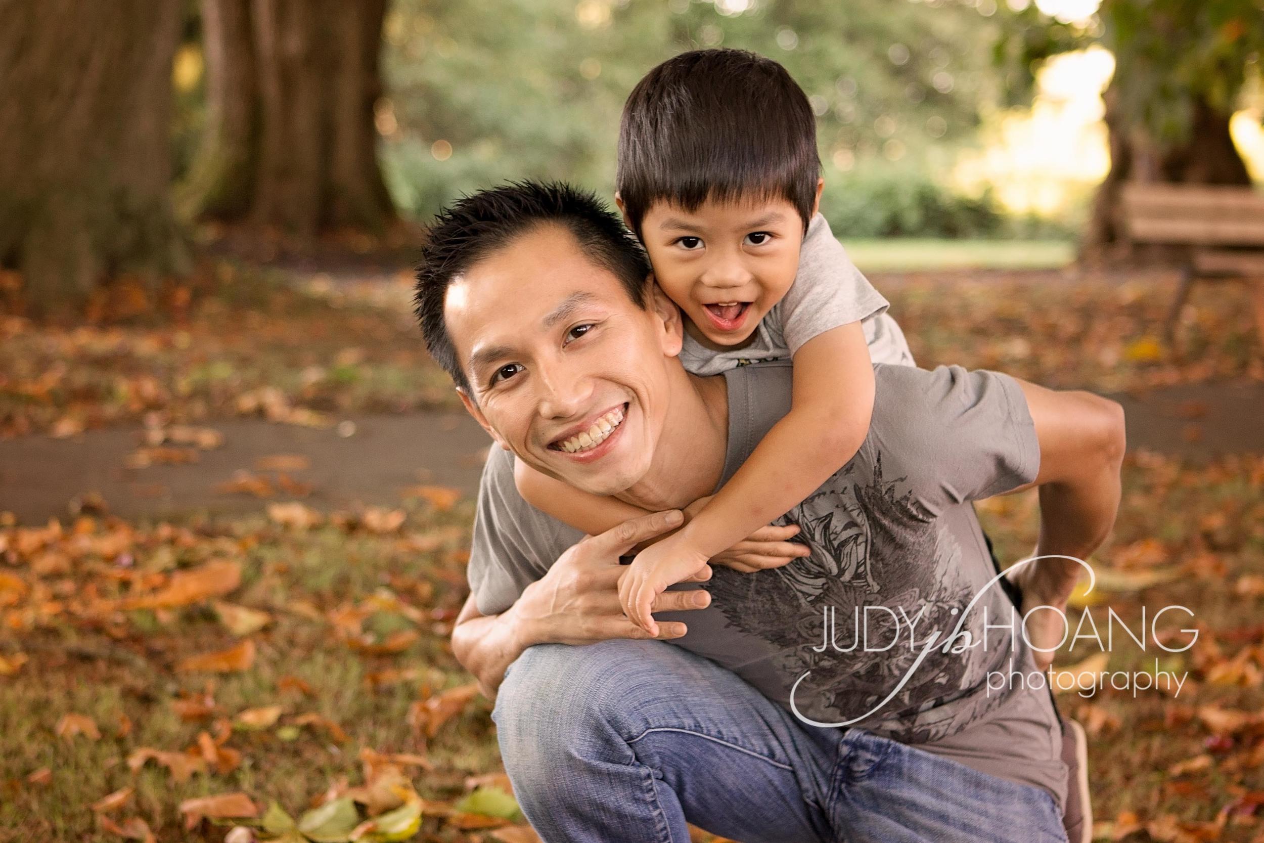 Judy Hoang Photography - Phan Family Portrait-5.JPG