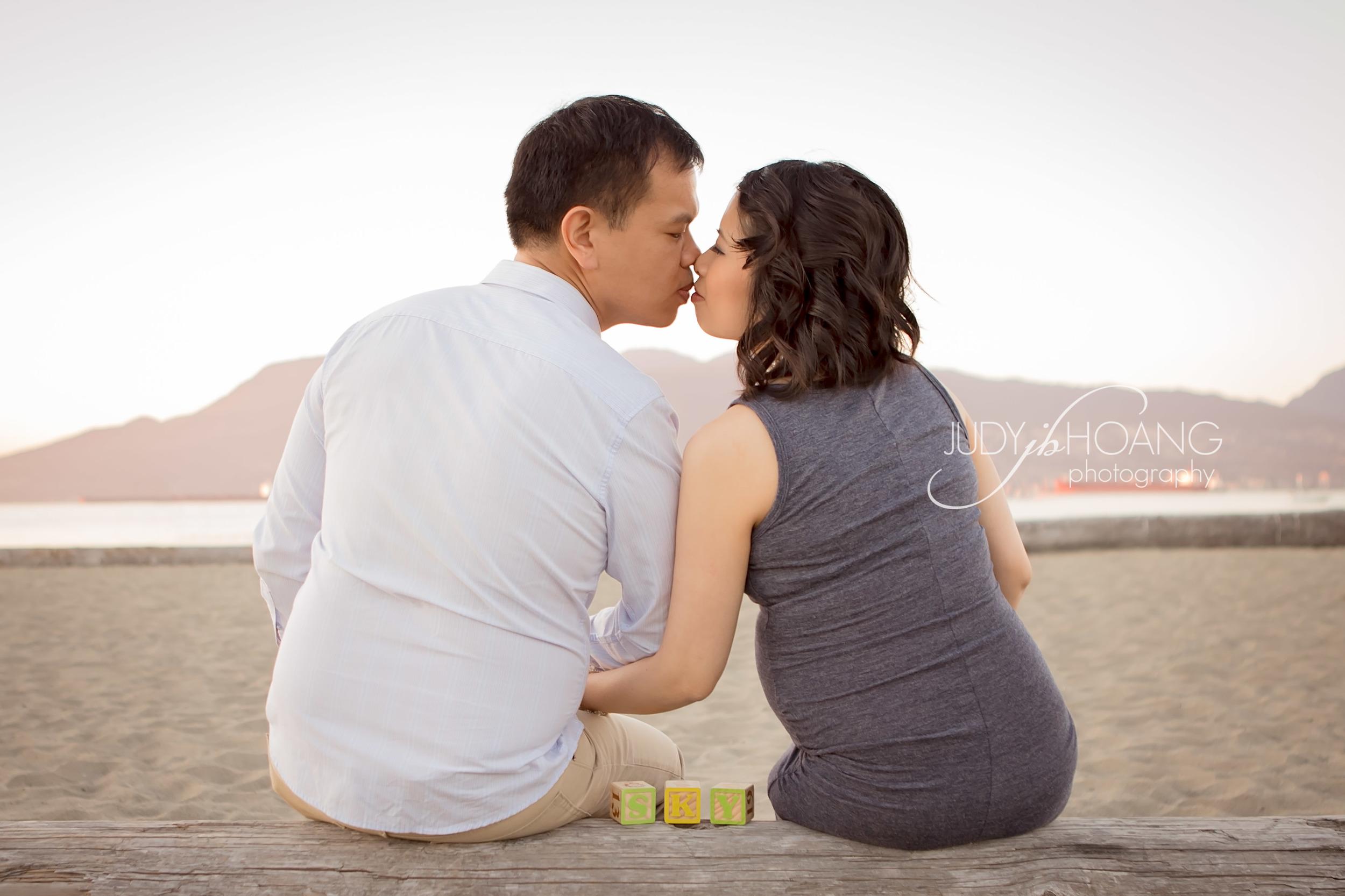 Judy Hoang Photography - Outdoor Maternity-1.JPG