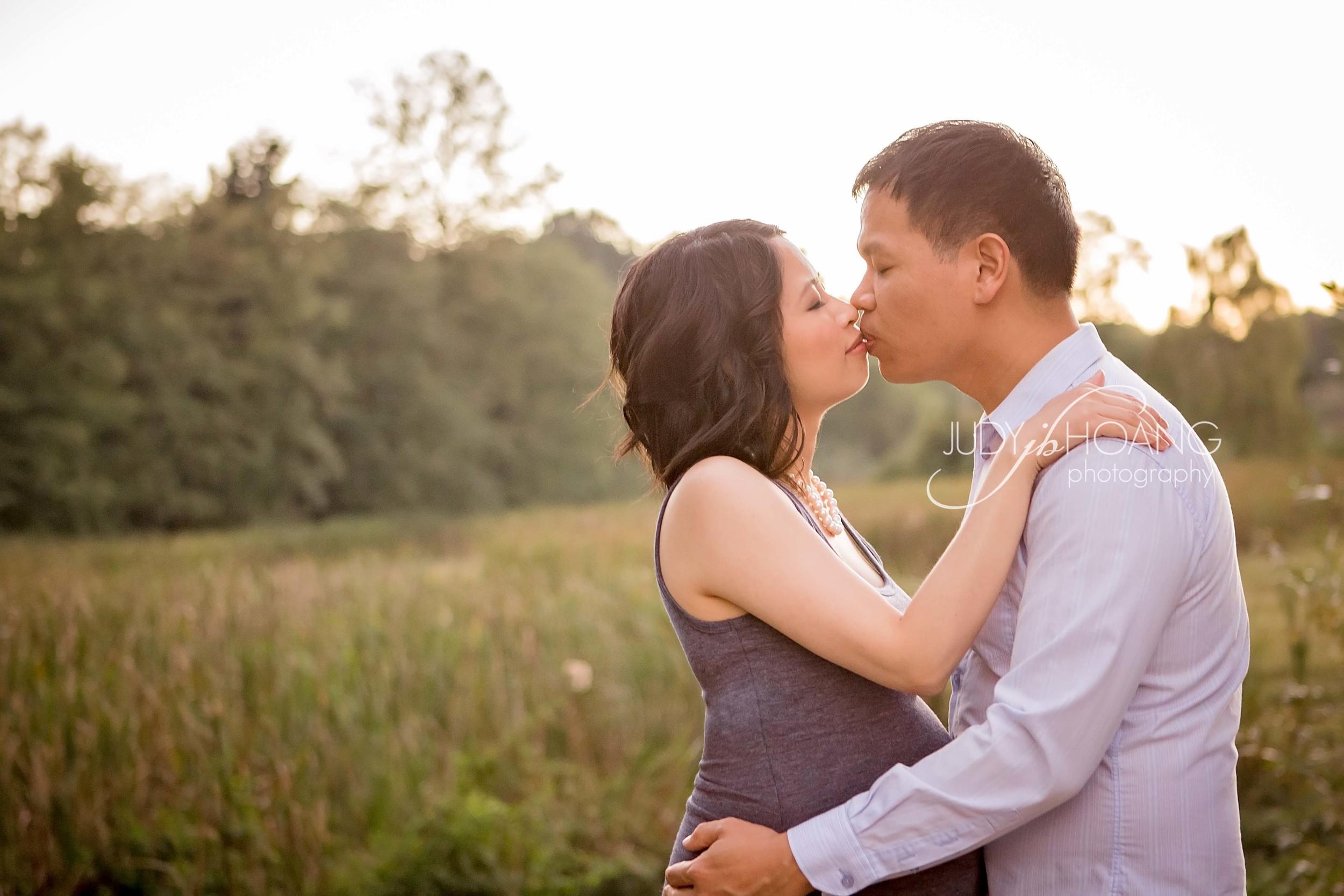 Judy Hoang Photography - Outdoor Maternity-3.JPG