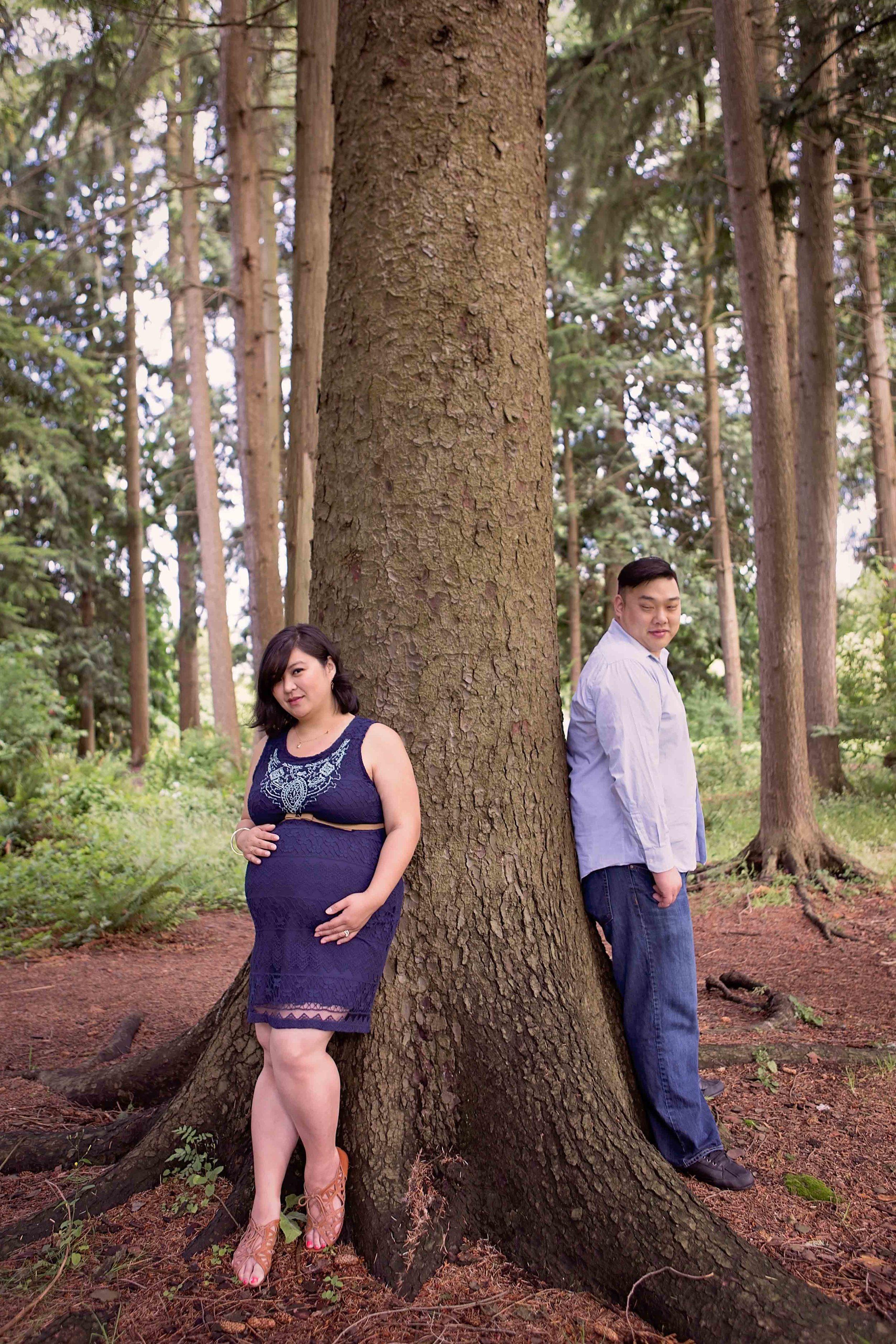 Judy Hoang Photography - Vivian and Chris Outdoor-10.JPG