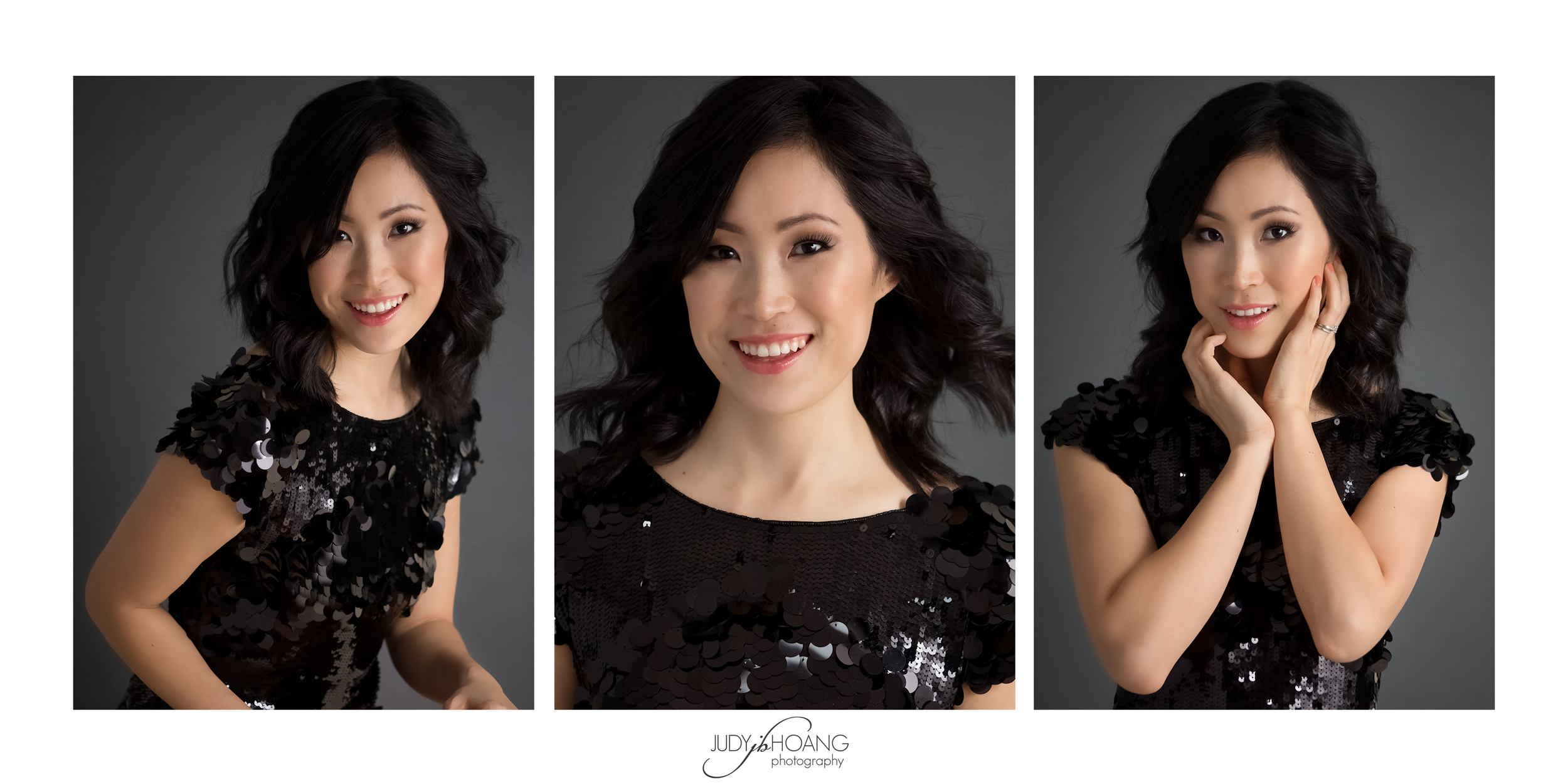 Judy Hoang Photography - Cathy Glam 1.jpg