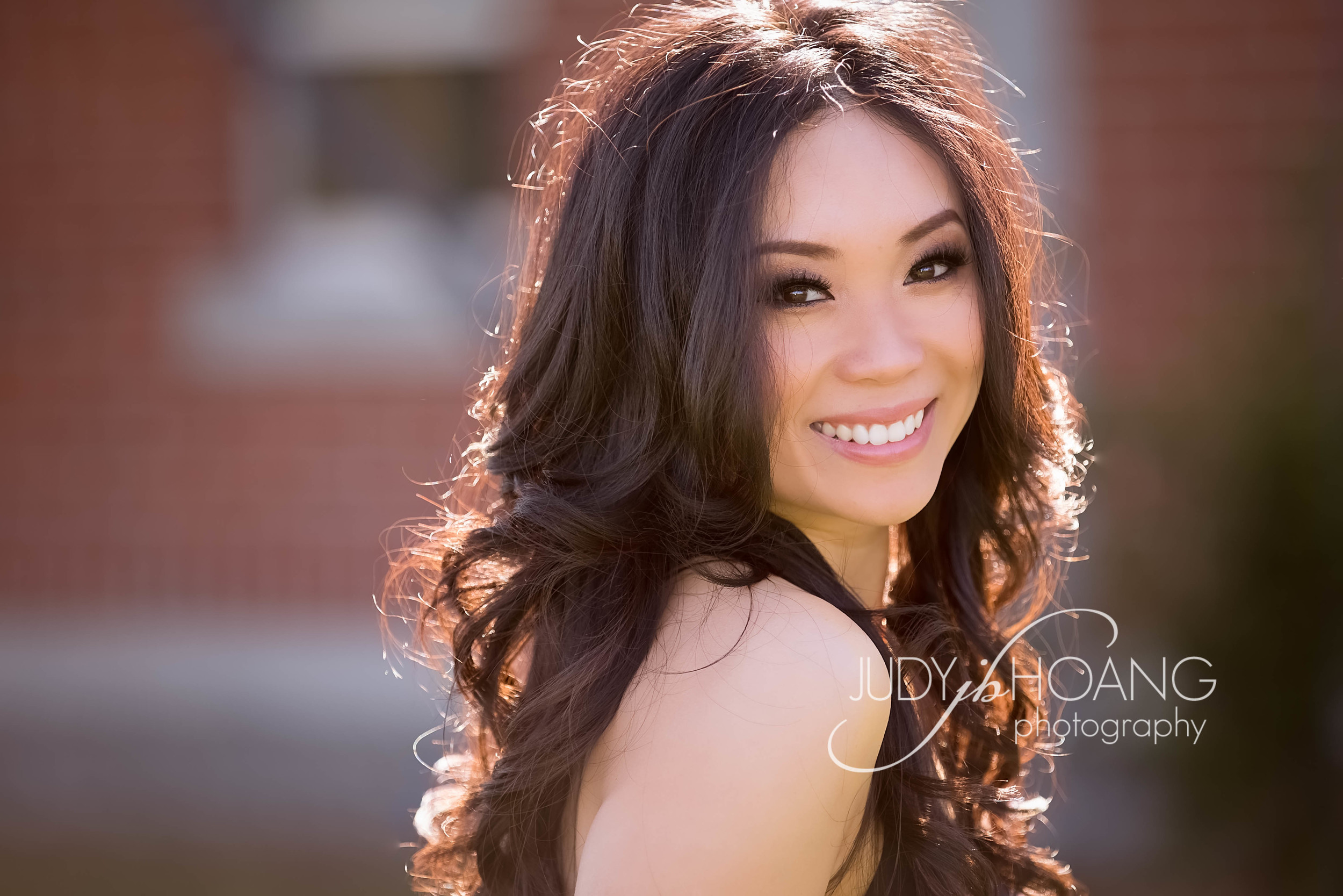 Judy Hoang Photography - Sherry-2.jpg