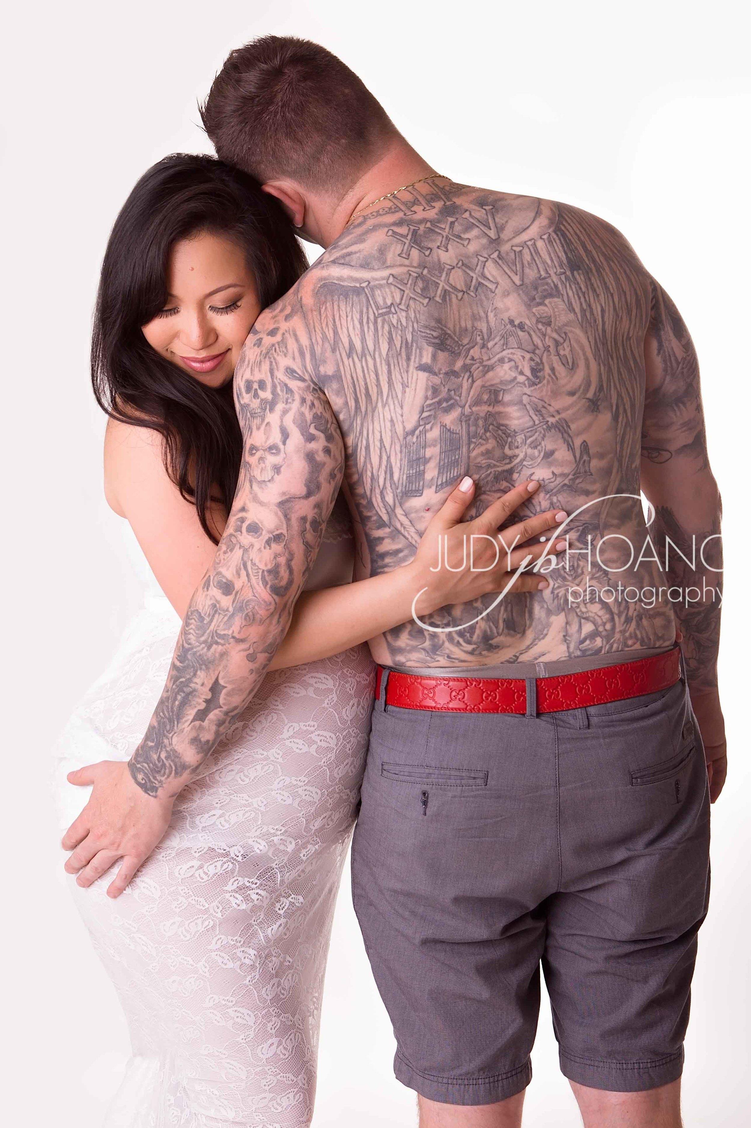 Judy Hoang Photography - Lisa Website-2.jpg