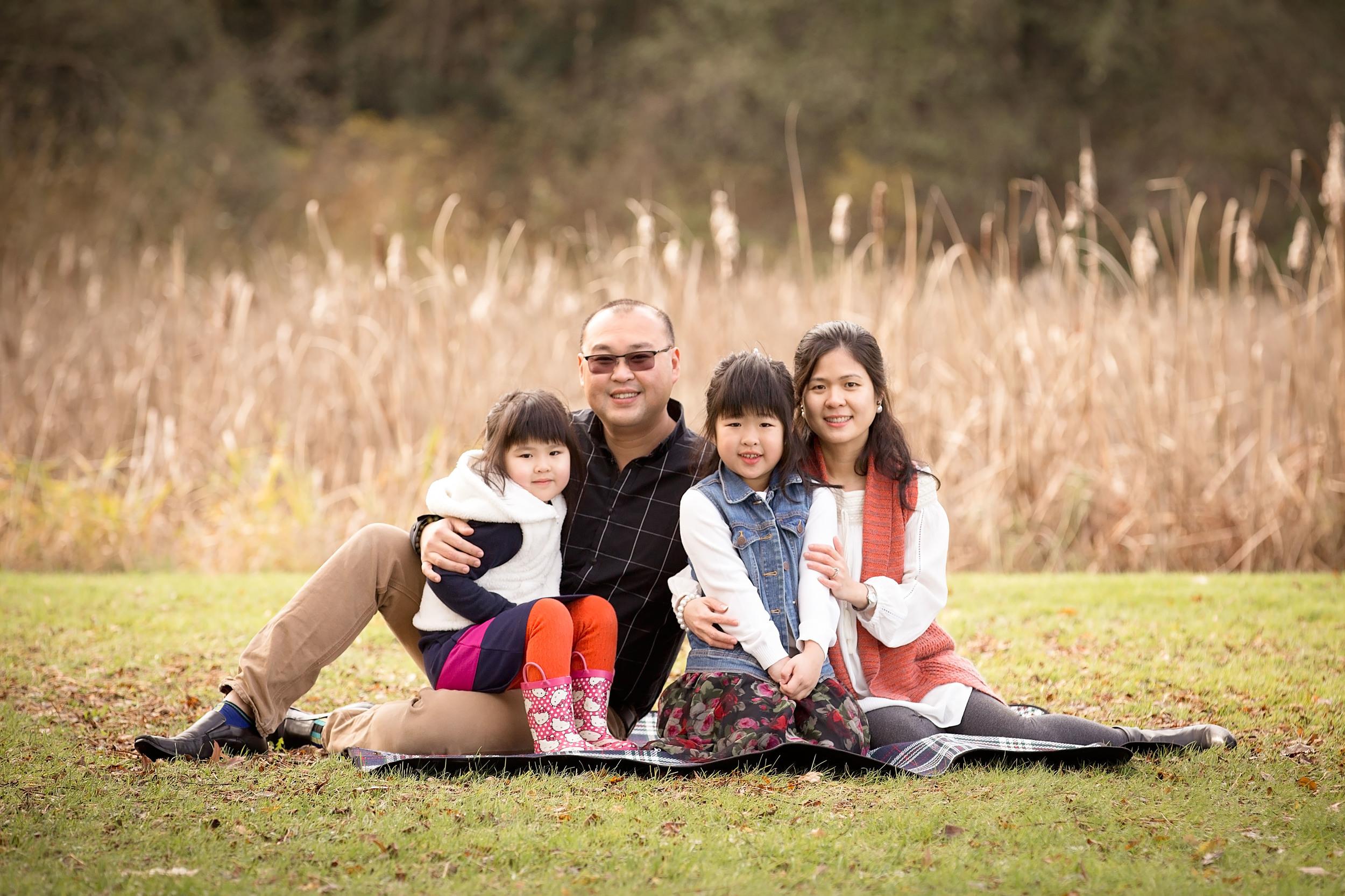 Judy Hoang Photography - Daisy Family-8.JPG