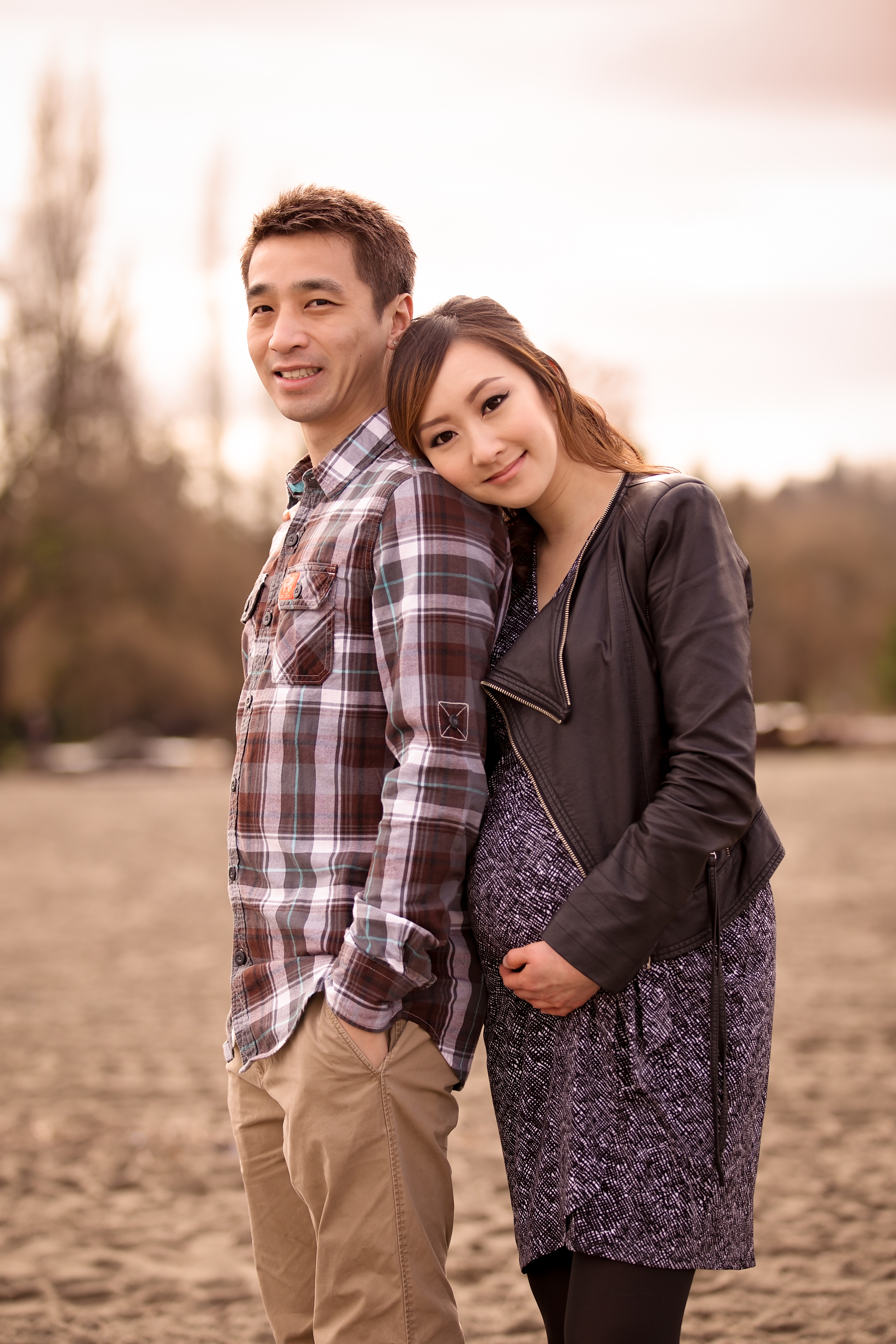 Judy Hoang Photography - Chris and Chrissie Maternity Final-8.jpg