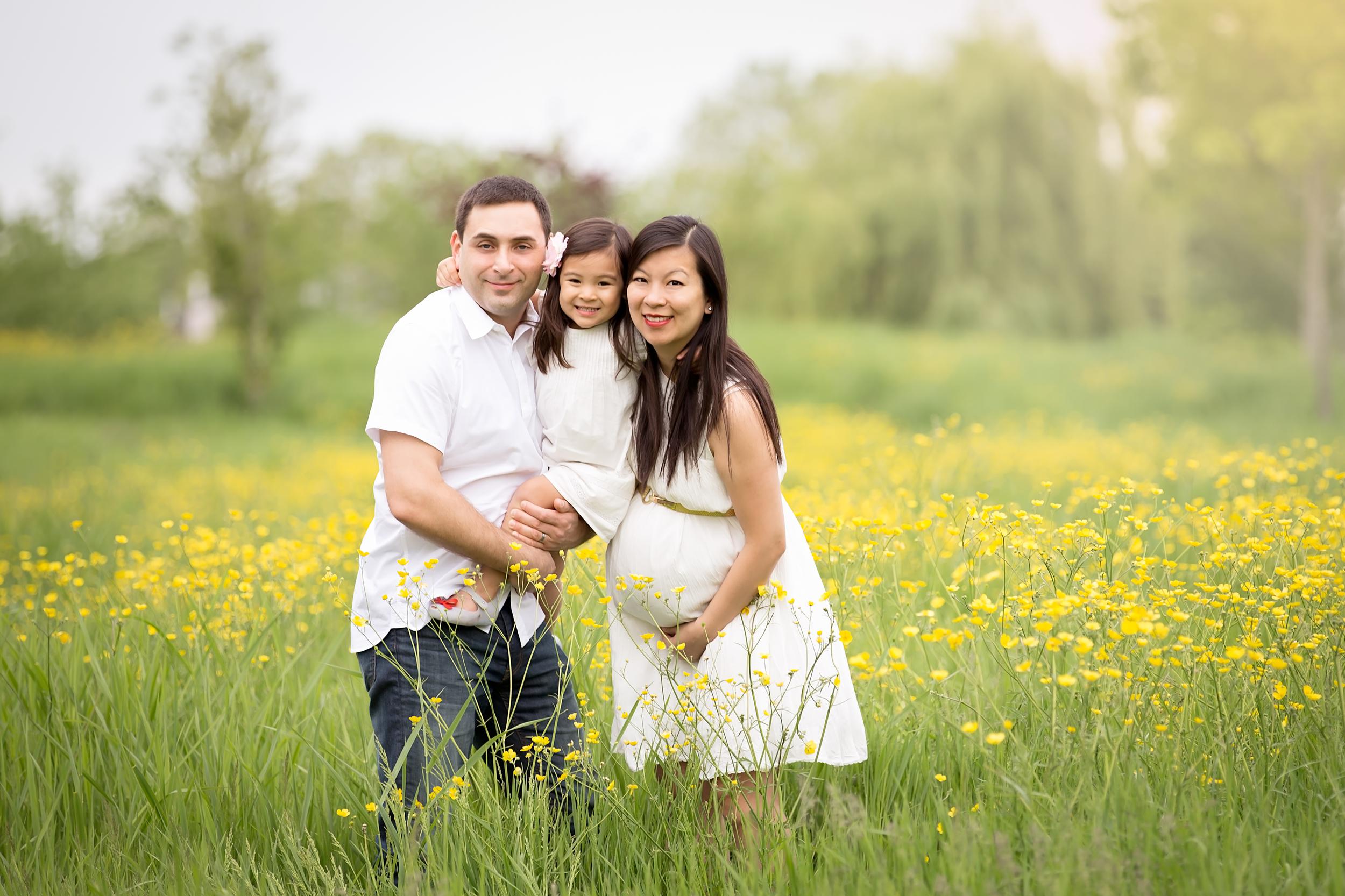 Judy Hoang Photography - Selena Woo Maternity-14.jpg