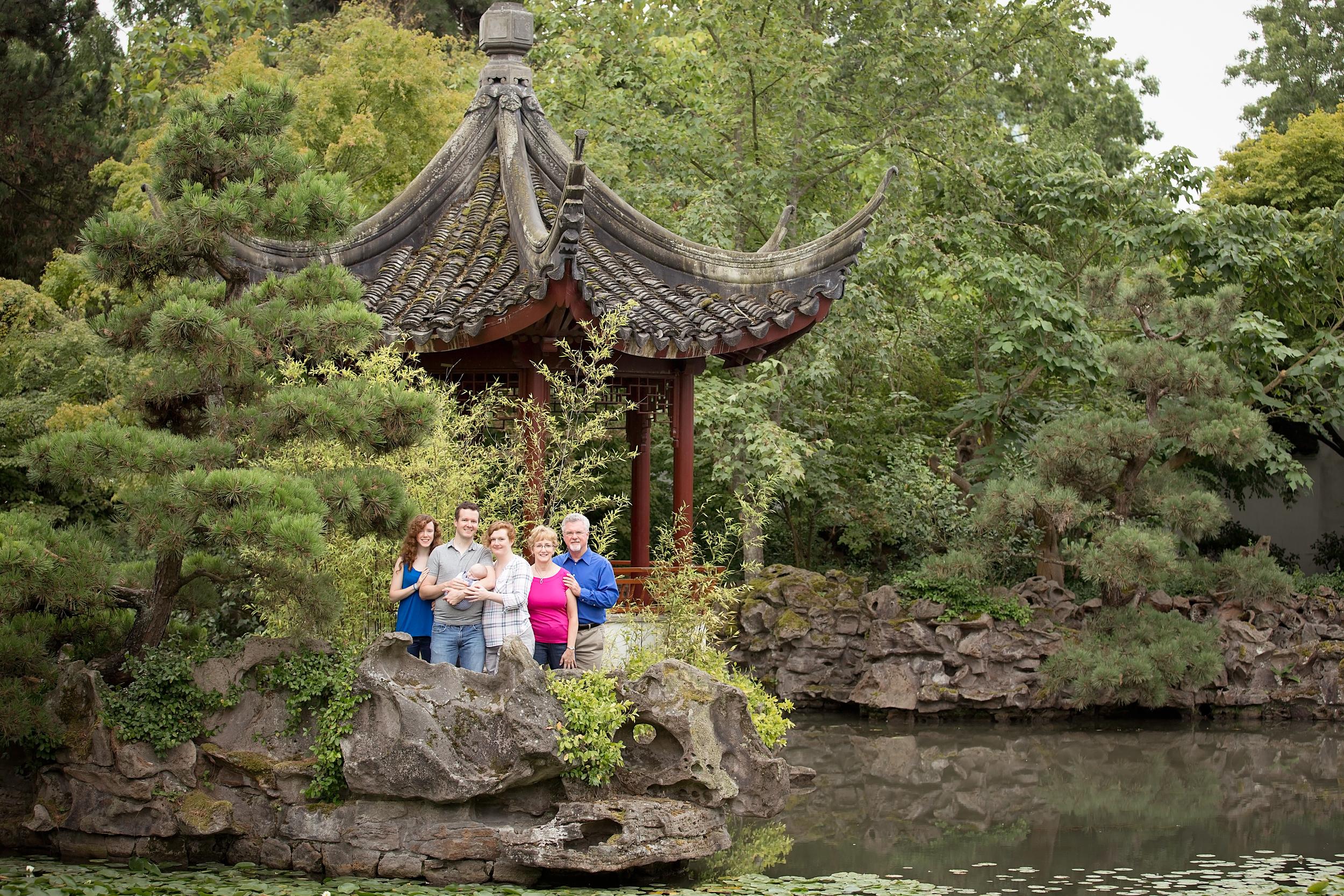 Judy Hoang Photography - Tara and Aaron Family-8.JPG