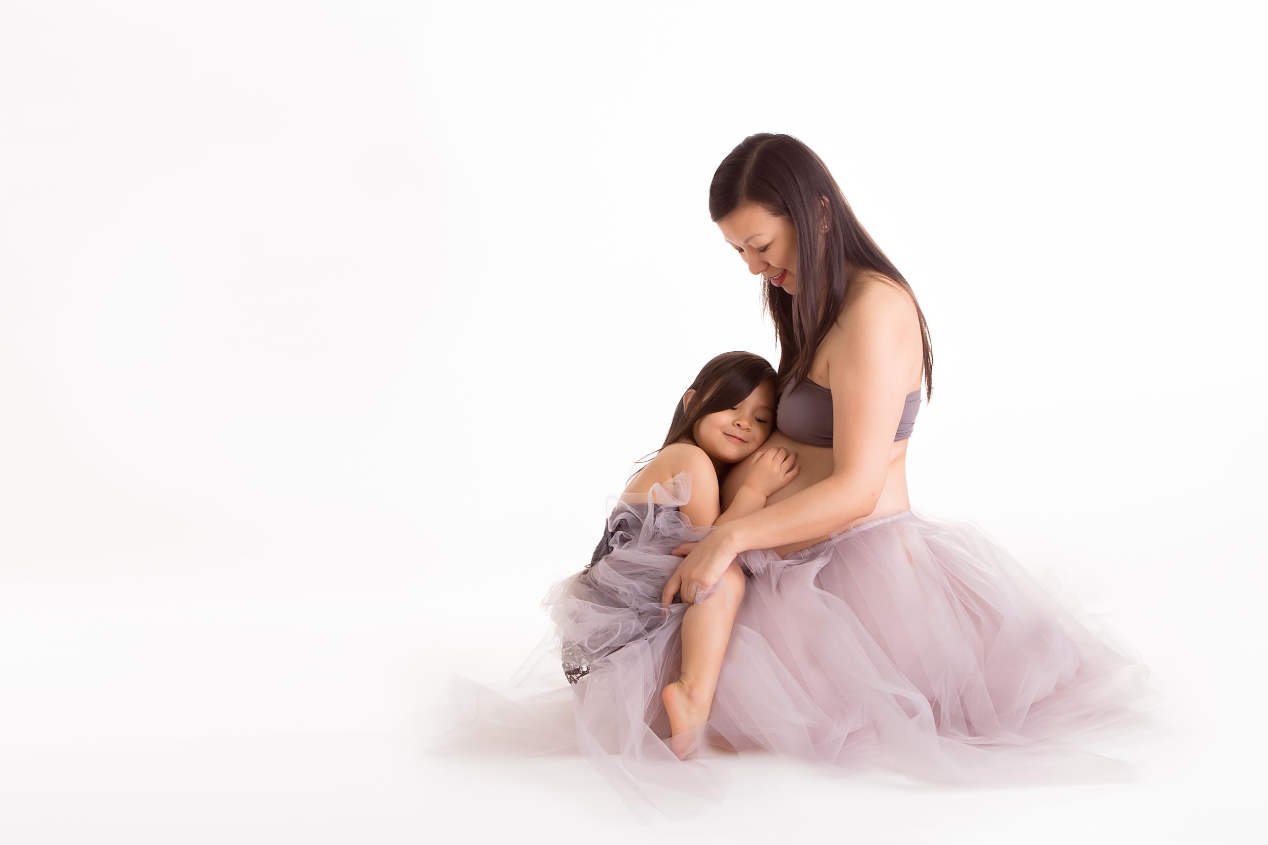 Judy Hoang Photography - Selena Woo Maternity-21.jpg