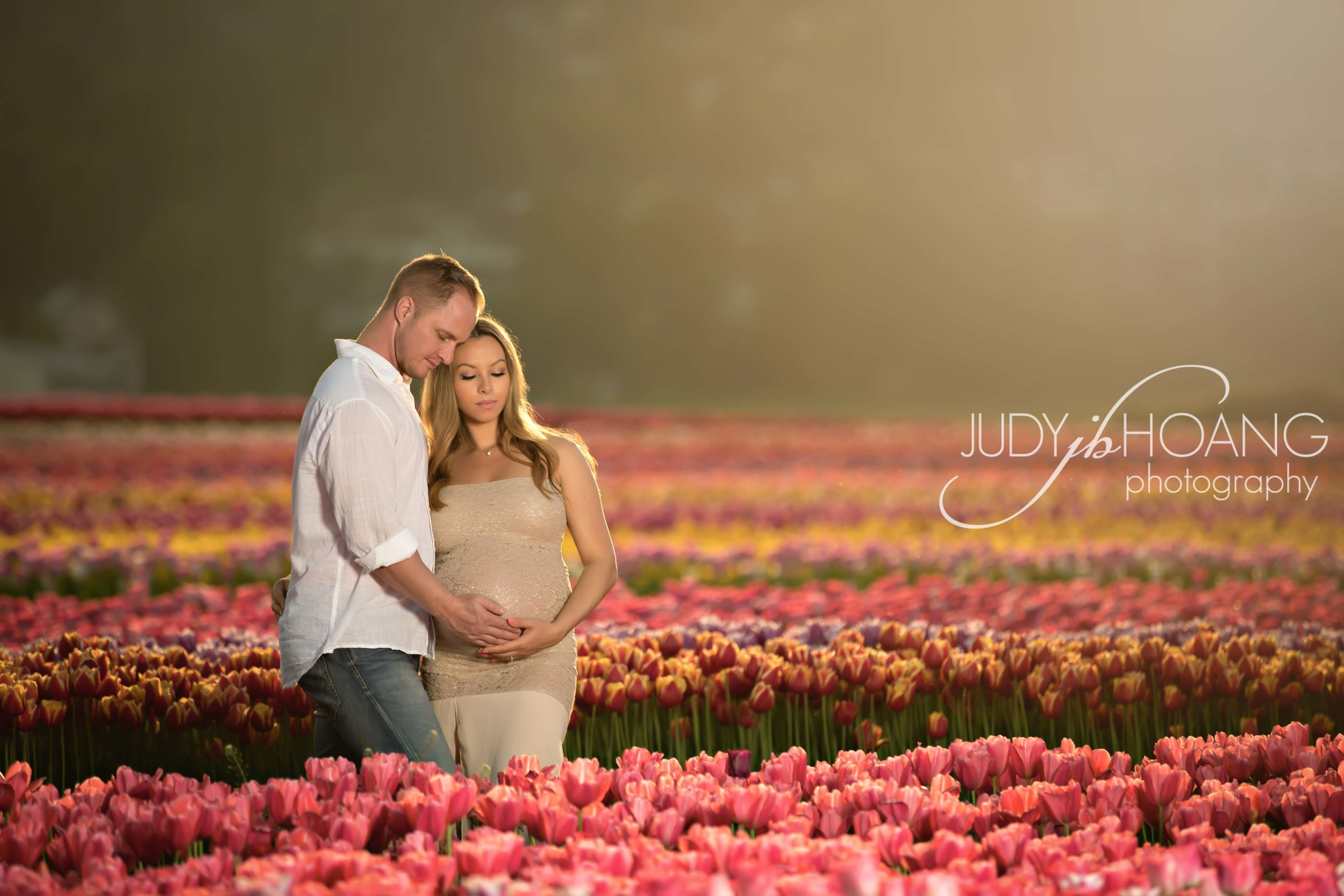 Judy Hoang Photography - Kelsey Maternity-1.JPG