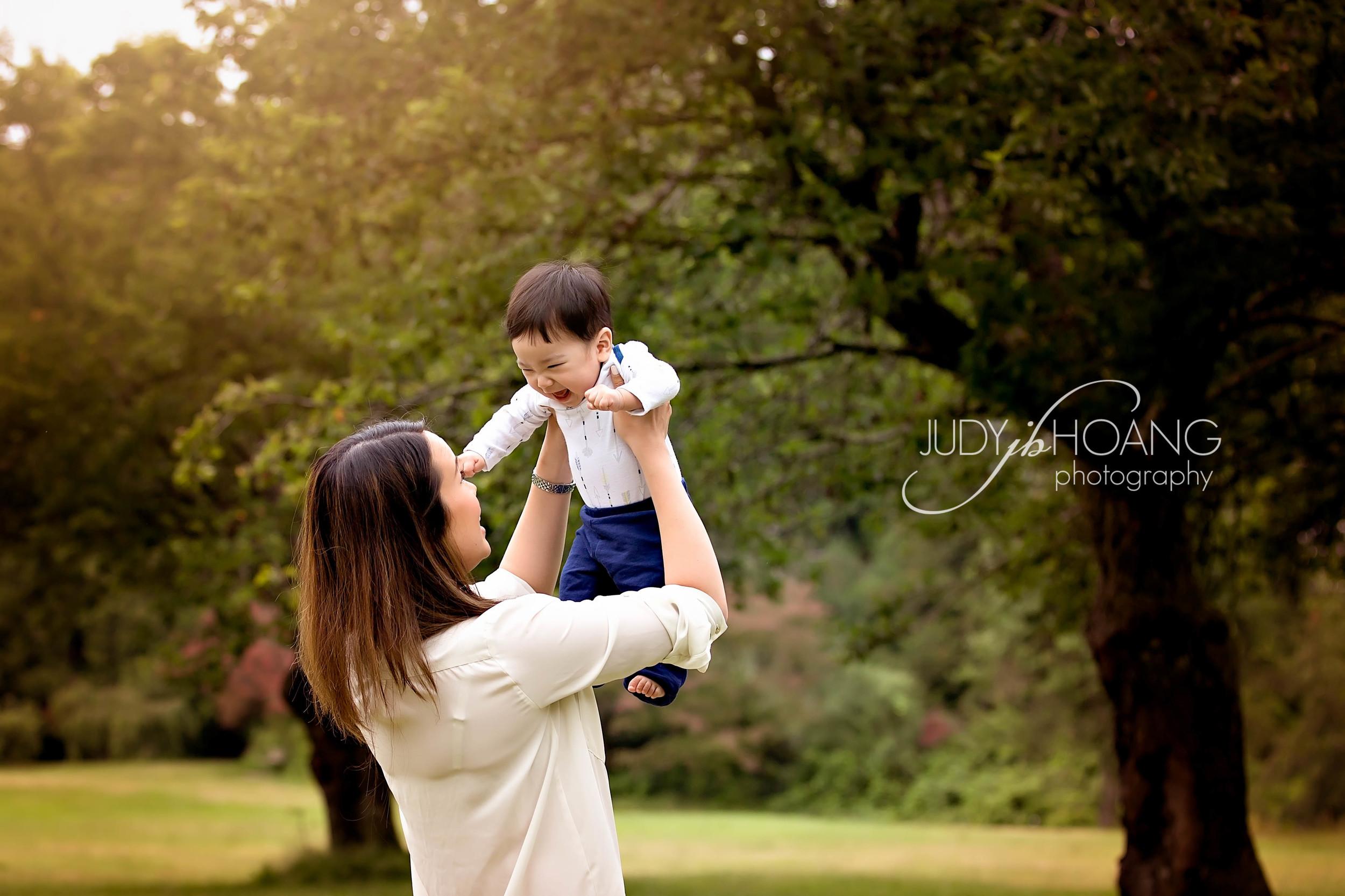 Judy Hoang Photography - Warran Sneak Peek-1.JPG