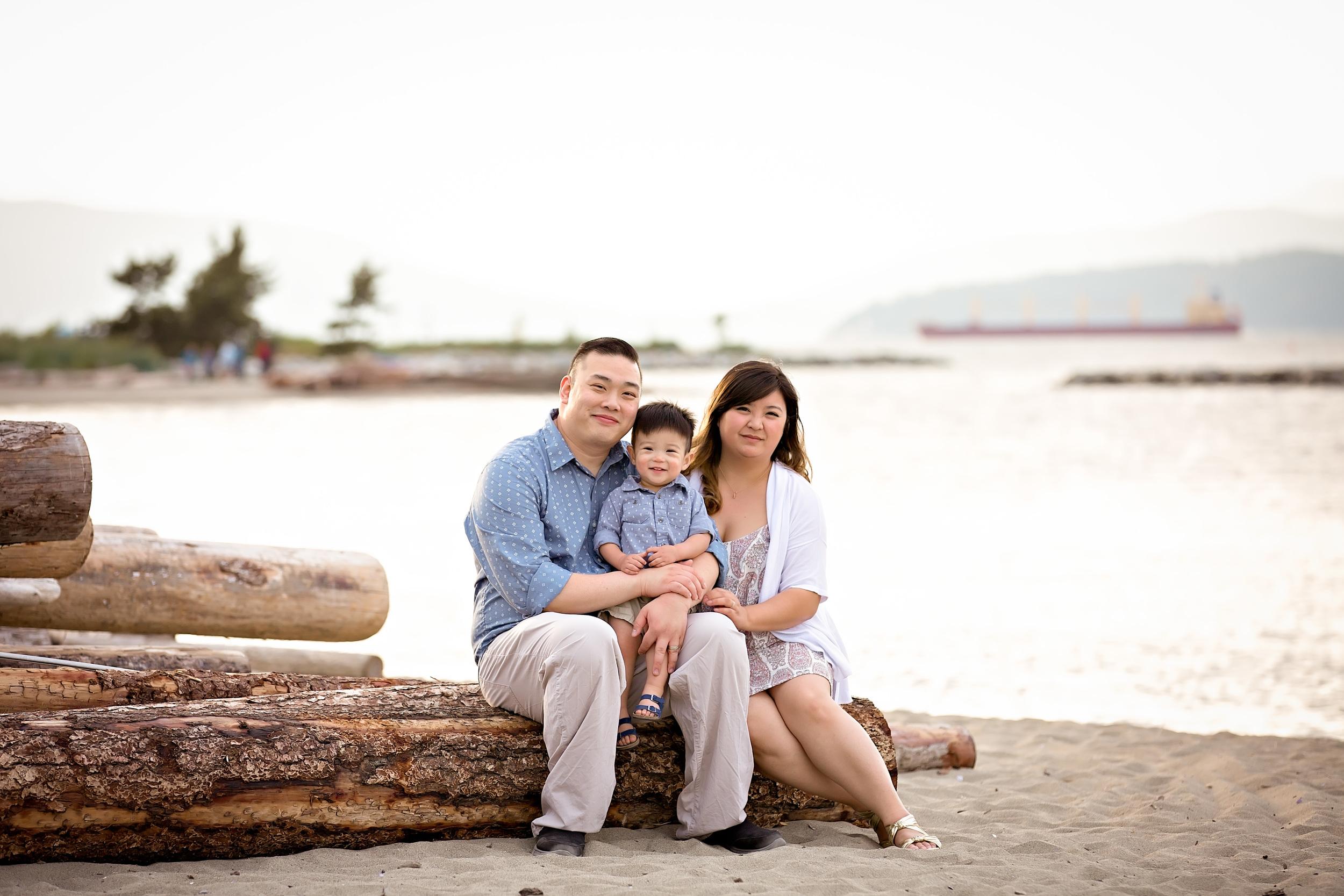 Judy Hoang Photography - Wong Family-44.JPG