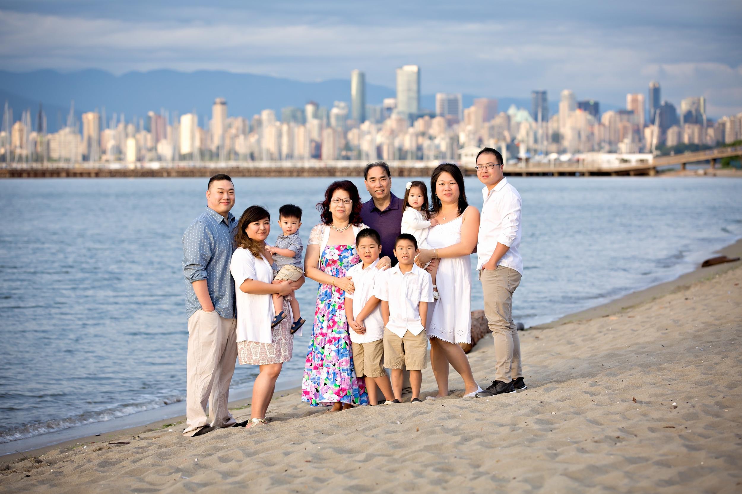 Judy Hoang Photography - Wong Family-62.JPG