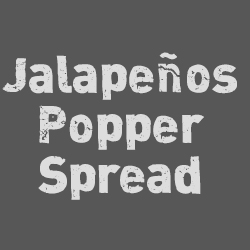 jalaPopperSpread.jpg