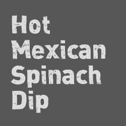 hotMexSpinDip.jpg