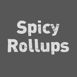 spicyRollups.jpg