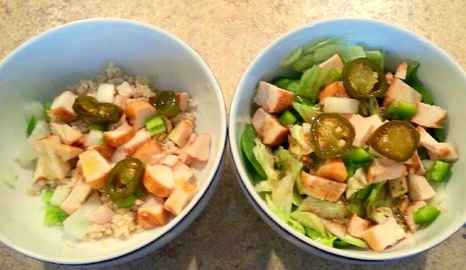 Chicken Salad.jpg