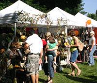 Overland Park Fall Festival