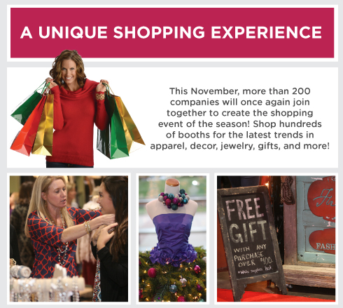 You will find us at holiday boutique on November 19-22, 2015 in the overland park convention center in overland park, kansas. we will be in booth #630, on the south/east side of the main room! Stop by and enter our giveaway drawing and be prepared to shop and have fun! Girls night out is Friday 5-9 and country girls night is Saturday 5-9!