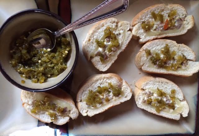 Cheesy Long Loaf Sandwich.jpg