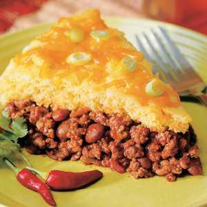 Tamale Pie.jpg