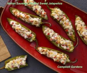 italian-sausage-stuffed-sweet-jalapenos.jpg
