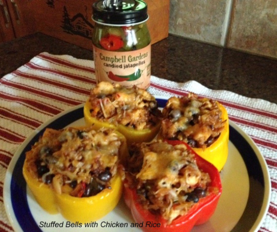 stuffed-bells-with-chicken-and-rice1.jpg